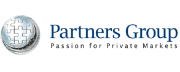 Partners Group Private Debt logo