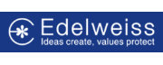 Edelweiss Real Estate Advisors logo