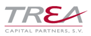 TREA Real Estate Investments logo