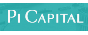 Private Investor Capital Limited logo