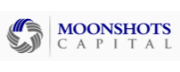 Moonshots Capital logo