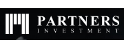 Partners Investment logo