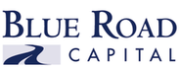 Blue Road Capital logo