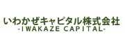 Iwakaze Capital logo