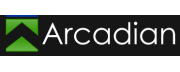 Arcadian Capital Management logo