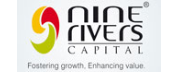 Nine Rivers Capital Management logo