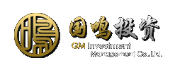Guoming Investment Management logo