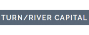 Turn/River Capital logo