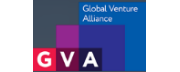 GVA Capital logo