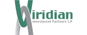 Viridian Investment Partners logo