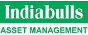 INDIABULLS Private Equity Asset management logo