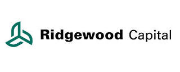 Ridgewood Capital logo