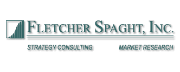 Fletcher Spaght Ventures logo