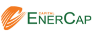 EnerCap Capital Partners logo
