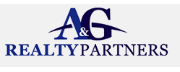 A&G Realty Partners logo