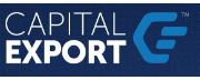 Capital Export logo