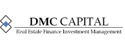 DMC Capital logo