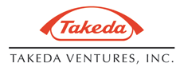 Takeda Ventures logo