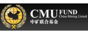 China Mining United Fund logo