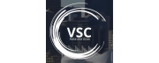 Vault/Scale Capital logo