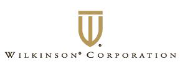 Wilkinson Corporation logo