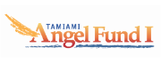 Tamiami Angel logo