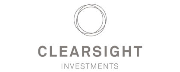 Clearsight Investments AG logo