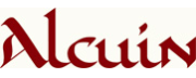 Alcuin Capital Partners logo