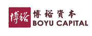 Boyu Capital Advisory Company Limited logo