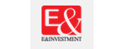 E&Investment Growth Capital logo