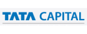 Tata Capital Healthcare logo
