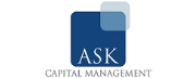 ASK Capital Management logo
