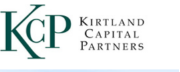Kirtland Capital Partners logo