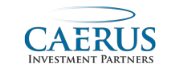 Caerus Investment Partners logo