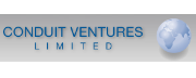 Conduit Ventures logo