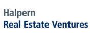 Halpern Real Estate Ventures logo