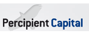 Percipient Capital logo