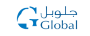 Global Investment House - Real Estate logo