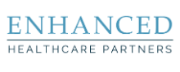 Enhanced Healthcare Partners logo