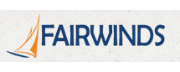 Fairwinds Private Equity logo