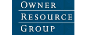Owner Resource Group logo