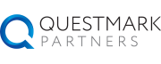 QuestMark Partners logo