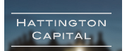 Hattington Property Management logo