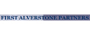 First Alverstone Partners logo