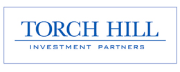 Torch Hill Investment Partners logo