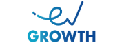 EV Growth logo