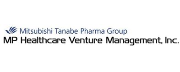 MP Healthcare Venture Management logo