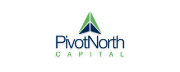 PivotNorth Capital logo