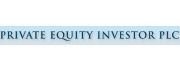 Private Equity Investor PLC logo