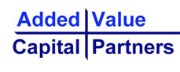Added Value Capital Partners logo